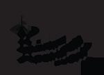 Kerkradio Apeldoorn Logo